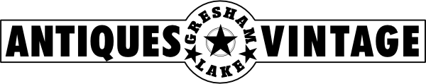 Gresham Lake - Antiques & Vintage